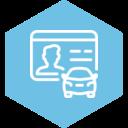 pregledi za vozace