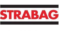 1271-strabag-ag-1496235941