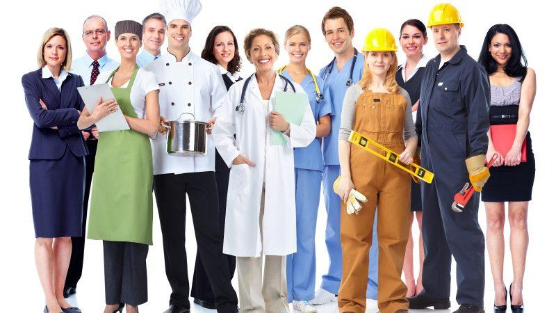 Medicina-rada-–-ugovorni-partner-HZZO-a