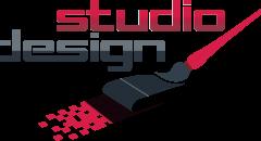 design-logo