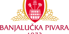 pivara_logo